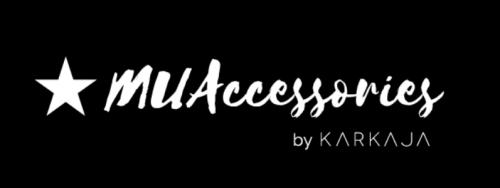MUAccessories logo